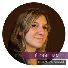 Elodie-Jamet-DIRECTRICE-CONSEIL