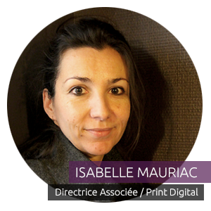 Isabelle-Mauriac-Associee