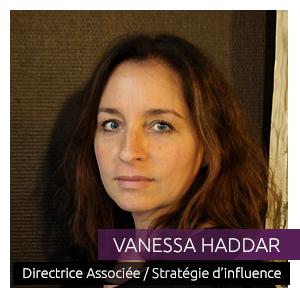 Vanessa-Haddar-Associee