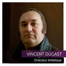 vincent-Dugast-DA