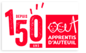 apprentis-150ans-300x185