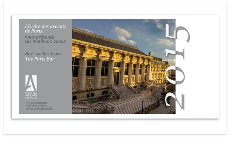 annuaire avocat paris
