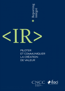 Visuel IR_Conférence Ifaci CNCC