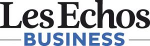logo_lesechosbusiness-bl